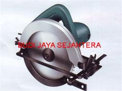 Circular Saw 5806