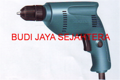 Electric Drill 6410
