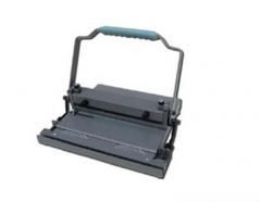 Binding Machine Proxima HP 0608R