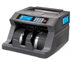 Money Counter DYNAMIC Prime 995