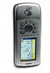 GPS 76Csx Garmin