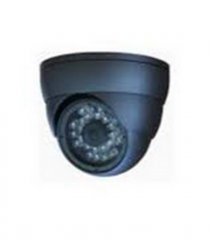 IR Dome Camera Cynics IRD 48