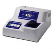 Colorimeter AC-114
