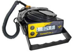 ThermoProbe TP2-C