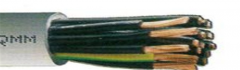 Control Cable YSLY