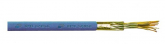 Instrument Cable BS 5308 CU