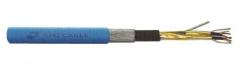 Instrument Cable BS 5308 CU/XLPE