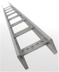 Cable Ladder