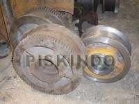 Wheel ( Roda)