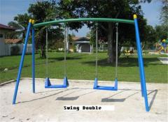 Swing Double