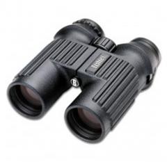 Binocular Legend Ultra HD