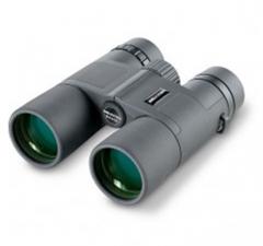 Binocular Brunton Echo