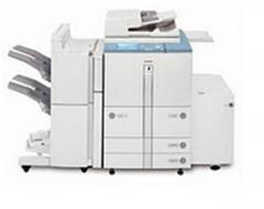 Copier Canon IR 6000