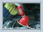 Lube Base Oil