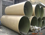 Piping & Ducting System