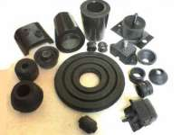 Packing Rubber