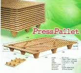 Pallet Press