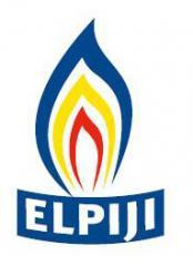 Liquified Petroleum Gas