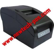 Printer Dot Matrix Non Auto Cutter