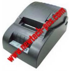 Printer Thermal 58mm Non Auto Cutter