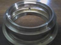Manufacture Impro Compressor