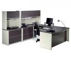 office furniture besi office computer desk