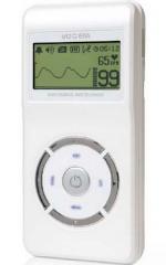 Pulse Oximeter VO-100