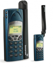 Telephone Satellite R190