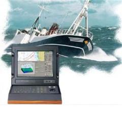 Navi-Fisher 3000