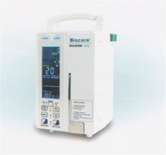 Infusion pump IP-12