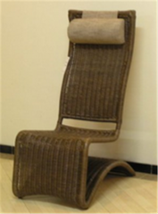 Relax Chair Pacific