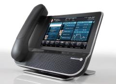 IP Phone Alcatel- Lucent PABX
