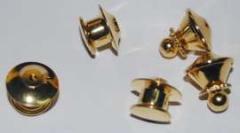 Manset Pin