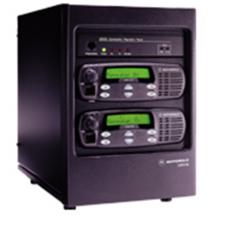 Repeater Motorola CDR