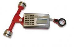 Digital Planimeter Placom KP-90N