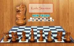Catur New Truno
