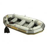 Intex 68376 boat