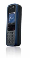 Satellite Phone Inmarsat IsatPhone-Pro