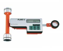 Digital Planimeter Planix 7