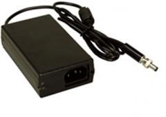 Adapter FSP0601AD101C