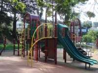 Playground large