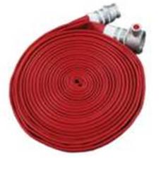 Fire-Hose Reel European Standard