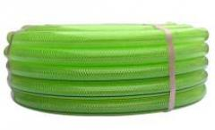 PVC Braid Reinforced Hose