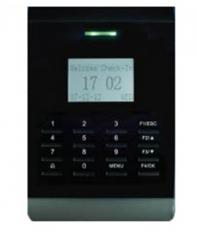 Fingerprint Machine Icon P1