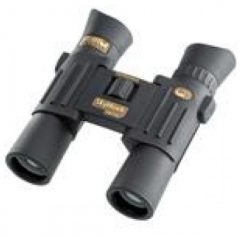 Binoculars Steiner SkyHawk