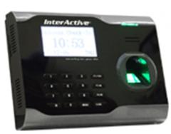 Fingerprint Scanner U1600