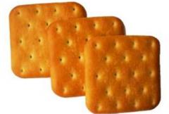 Onion Crackers