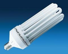 250W energy saving E40 lamp