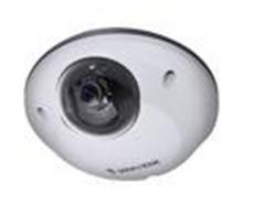IP Camera FD7160 Vivotek