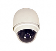 Speed Dome Camera CAM-6600